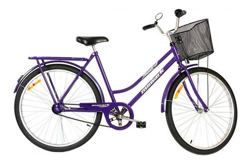Bicicleta Monark Aro 26 Tropical Cp Lazer