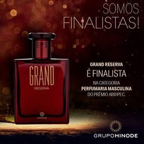Perfume Grand 100ml - Promoção