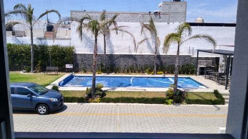 Casa En Venta 3 Recamaras Residencial Marbella Villa Olimpic