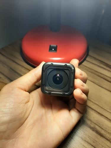 Câmera Go Pro Session 4 Hero