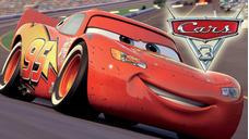 Animacion Cars Para Cumpleaños Pista Para Niños 2/9 Años