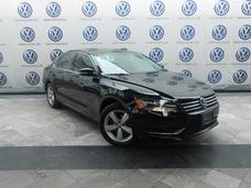 Volkswagen Passat 2013 Ciz