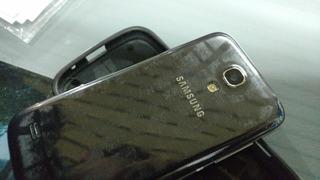 Celular Samnsung S4 Mini Usado