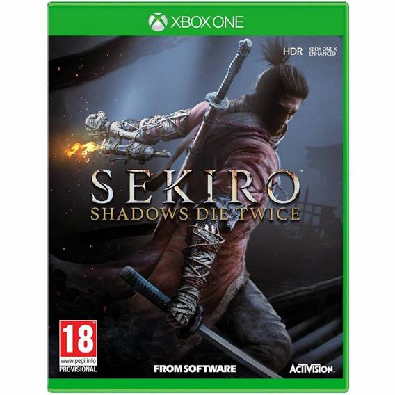 Jogo Xbox One Escape From Tarkov - Games no Mercado Livre Brasil