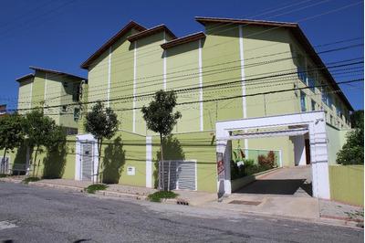 Sobrado Em Condomínio Fechadol À Venda, Tucuruvi, São Paulo - So0270. - So0270