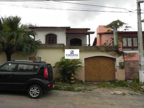 Casa Com 6 Dorms, Pituaçu, Salvador - R$ 650 Mil, Cod: 52400 - V52400