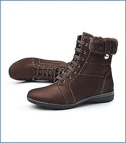 Oferta Nuevos Zapatos Mujer Con Chiporro Envio Gratis