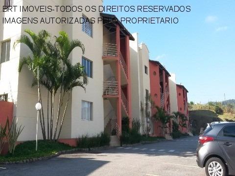 Apartamento - Ap00109 - 4526821