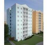 Apartamento Residencial À Venda, Parque Campolim, Sorocaba - Ap0657. - Ap0657