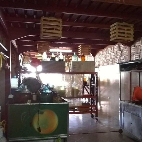 Comercios En Barquisimeto Zona Centro Flex N° 20-3642, Lp