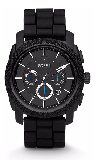 Relógio Fossil Fs4487