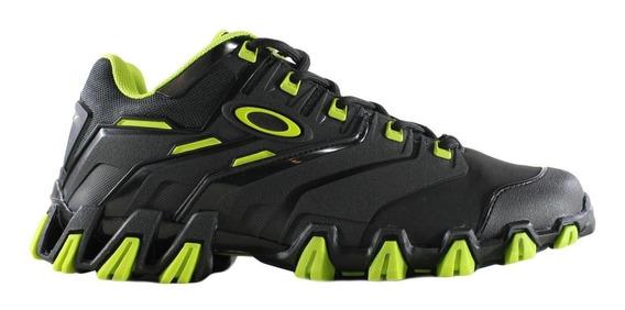 Tenis Echo Oakley - 12140br-599