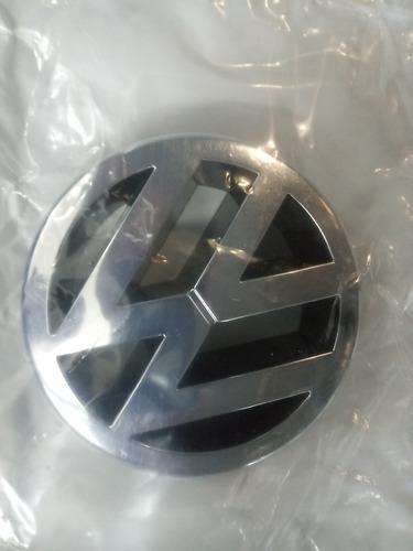 No Logo Parrilla  Bora 1999,