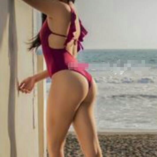 Body Tipo Vestido De Baño