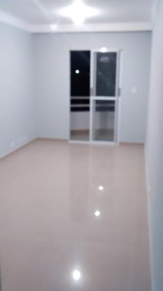 Apartamento Guarulhos 2 Dorm 1 Vaga Cocaia