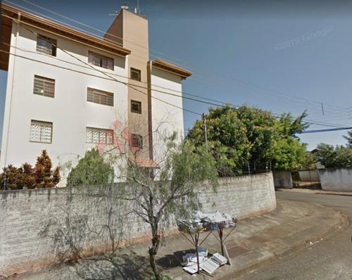 Apartamento Padrão - Cabo Frio I - Mi292