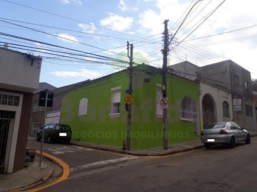 Casa Residencial, Vila Boaventura, Jundiaí - Ca08987 - 33353872
