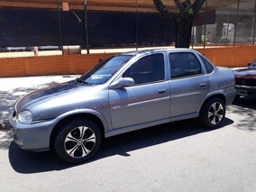 Chevrolet Corsa Classic 1.6 Gls 16v. Full
