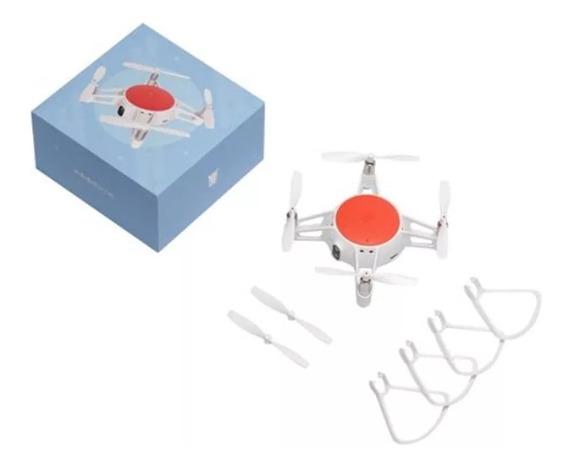 Drone Mitu Xiaomi