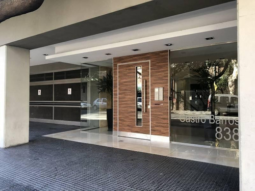 Imagen 1 de 5 de Cocheras Descubiertas Fijas Disponibles Financiación!!