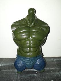 Peça Baf - Duende Verde - Tronco Marvel Legends