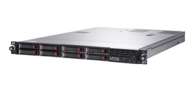 Servidor Hp Proliant Dl 360 G7 2x Hd 450gb Mem 32g Envio Ime