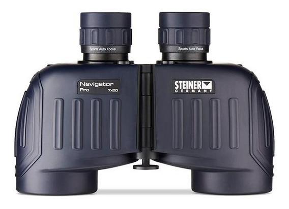 Binóculo Steiner Navigator Pro 7x50