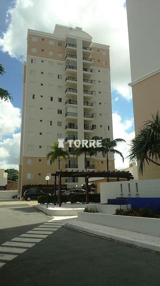 Apartamento À Venda Em Jardim Chapadão - Ap002844