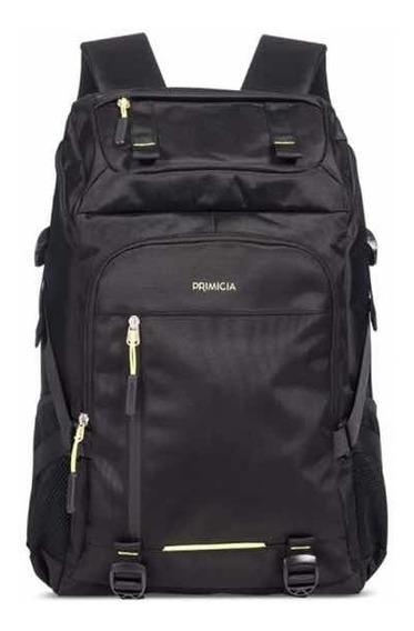 Mochila Primicia Porta Notebook !!!