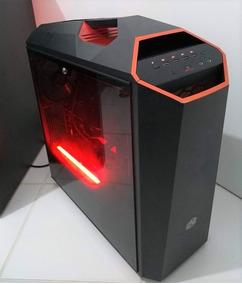 Pc Gamer Core I7 6700k + Gtx 1070