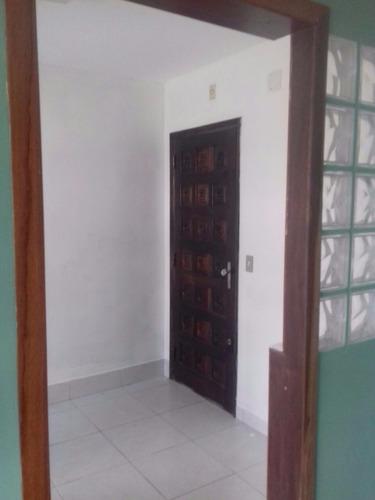Imagem 1 de 15 de Apartamento - Santana - Ref: 400410 - V-pj4011