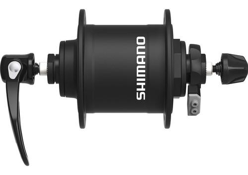 Dinamo Shimano Dh-3n30-a 6v 3w 9mm 32a