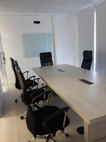 Sala Para Alugar, 84 M² Por R$ 6.780/mês - Butantã - São Paulo/sp - 13965