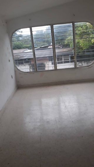 Casa En Renta Perdices, Lomas Del Venado