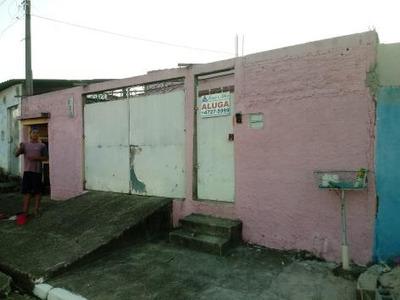 Casa No Parque Olimpico - Loc942502