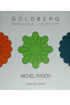Goldberg - Dans La Ville