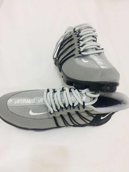 Zapato Colombiana Talla 38