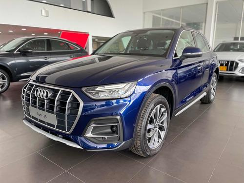 Audi Q5 Advance