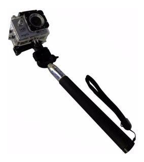 Palo Baston Para Selfie Para Go Pro Centro Nisuta Ns-gse