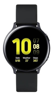 Smartwatch Samsung Galaxy Watch Active2 Sm-r820
