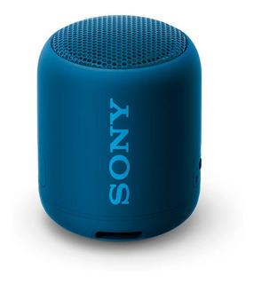 Parlante Portátil Sony Srs-xb12/lc