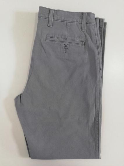 Pantalón Dockers - Gris