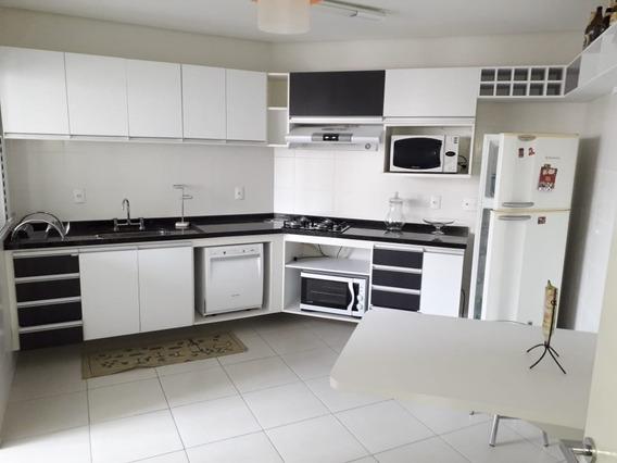 Apartamento - Centro - 2600