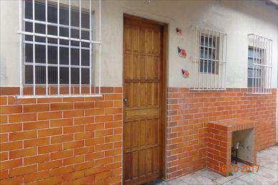 Imagem 1 de 23 de Casa Com 1 Dorm, Solemar, Praia Grande - R$ 90 Mil, Cod: 2227 - V2227