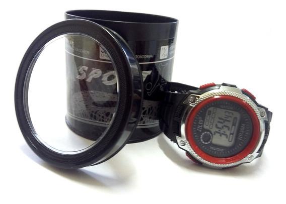 Relógios Masculino Promoção Barato
