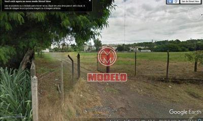Terreno À Venda, 32400 M² Por R$ 8.000.000 - Bongue - Piracicaba/sp - Te0711
