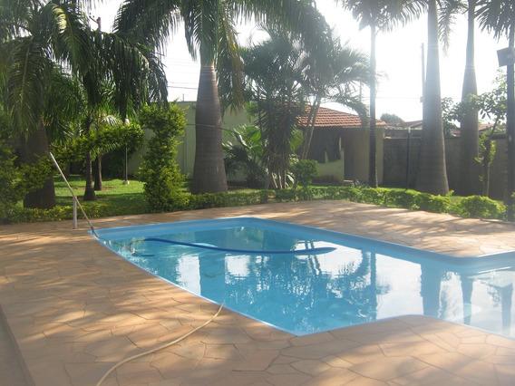 Rural Para Venda, 1 Dormitórios, Planalto Bela Vista - Mogi Mirim - 166