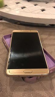Samsung A9 32gb (modelo 2016)