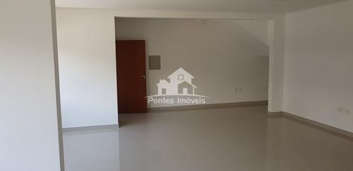 Imagem 1 de 30 de Prédio Comercial 4 Sala(s) C/ Loja Para Venda No Bairro Jardim Do Mar Em São Bernardo Do Campo - Sp - Pcl41