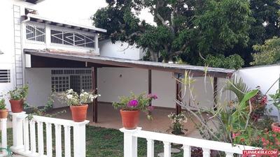 Apartamentos En Alquiler San Roman